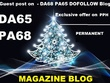 Guest post on Nouw Magazine DA65, PA68 DOFOLLOW Blog