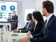 Create 15 Slides Professional  Powerpoint Presentation