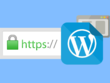 Install SSL certificate and enable HTTPS on any website