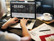 Design and Develop Responsive, Google Friendly Wordpress Website