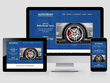Build a Bespoke, Responsive and SEO Friendly WordPress Website