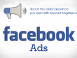 Generate Leads From Facebook Campaign