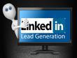 Collect 250 targeted leads for your business