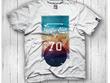 Create an amazing professional original custom T-Shirt Design