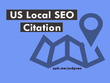Do 50 manual SEO Citation for your business