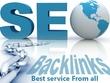 PR7,PR6, PR5, PR4,PR3,PR2 Seo Backlinks for google Ranking