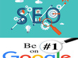 Give You White hat SEO, Organic SEO - Guaranteed Ranking
