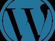 Setup & host Wordpress site with SSL cert and mail server