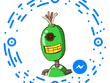 Develop your Manychat messenger bot