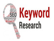 Do Expert SEO Keyword Research & SEO Audit for your website