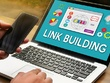 Do Link Building: Content Marketing & Outreach