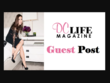 I Will Do Guest Post On Dclifemagazine