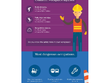 Design A Professional Infographic For Your Blog Or Website