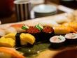 Publish a guest post on deliciouslysavvy.com - DA47