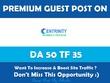 Write & Publish Guest Post on Centrinity. Centrinity.com - DA 50