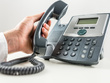 Answer 20 business calls in your company name