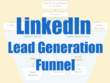 Recruiters Get Leads Using Our LinkedIn Lead Generation Strategy