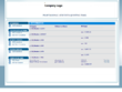 Develop Professional Service Quotation Tool