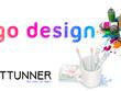Edit photo and logo designing