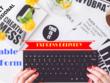 Make Editable PDF Form