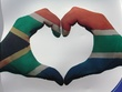 Publish a guest post on TheSouthAfrican.com - DA53, PA67