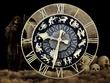 Provide you horoscope reading-Vedic astrology