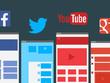 Design your complete social media kit