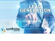 Collect 500 valid and qualified leads for you