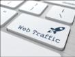 Get Real Human Webtraffic upto 50k Unique Ip Visit on ur Website