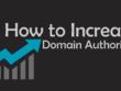 Get you  20 High DA 30 authority backlinks for your website