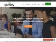 Design a fullly operational, responsive, weebly website