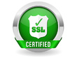 Install ssl certificate to your website
