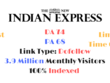 Write Publish Guest Post On Newindianexpress
