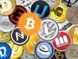 Write A Cryptocurrency Related Article Or Blog upto 1000 words