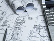 Develop your planning application drawings within 5 days