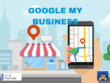 Optimise Your Google My Business, Local Map Pack, Google Maps