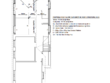 Structural Calculations for UK Building Regulations, Beam Design