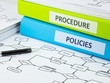 Conduct a bespoke Health & Safety management system report
