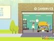 Create animated explainer or whiteboard video for your business