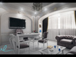 Very high quality interior deisgn 3D rendering
