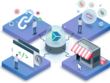 Integrate any payment gateway to your Web Portals