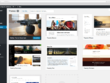 Develop And Design Responsive Website