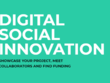 Publish a Guest Post on Digital Social - Digitalsocial.eu DA 50