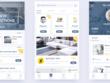 Make Wireframes & App Design  for your mobile apps