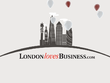 Publish a Guest Post on Londonlovesbusiness.com [DA54 PA62]
