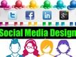Design Facebook Cover / Ads Or Twitter Header Or YouTube Banner