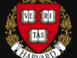 Guest post on Blogs.Harvard.edu - Harvard University blog - DA94