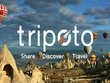 Guest Post on Travel Website Tripoto .com DA 50+ PA 46