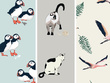 Design a repeating pattern bespoke to your brief