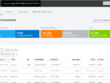 Do 1hr of Customer Invoicing in QuickBooks Online up to 60 items